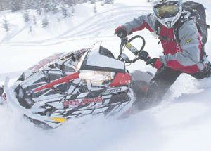 snowmobiles-button